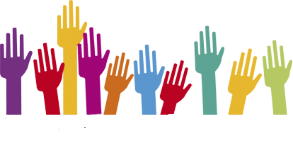 Logo benevol