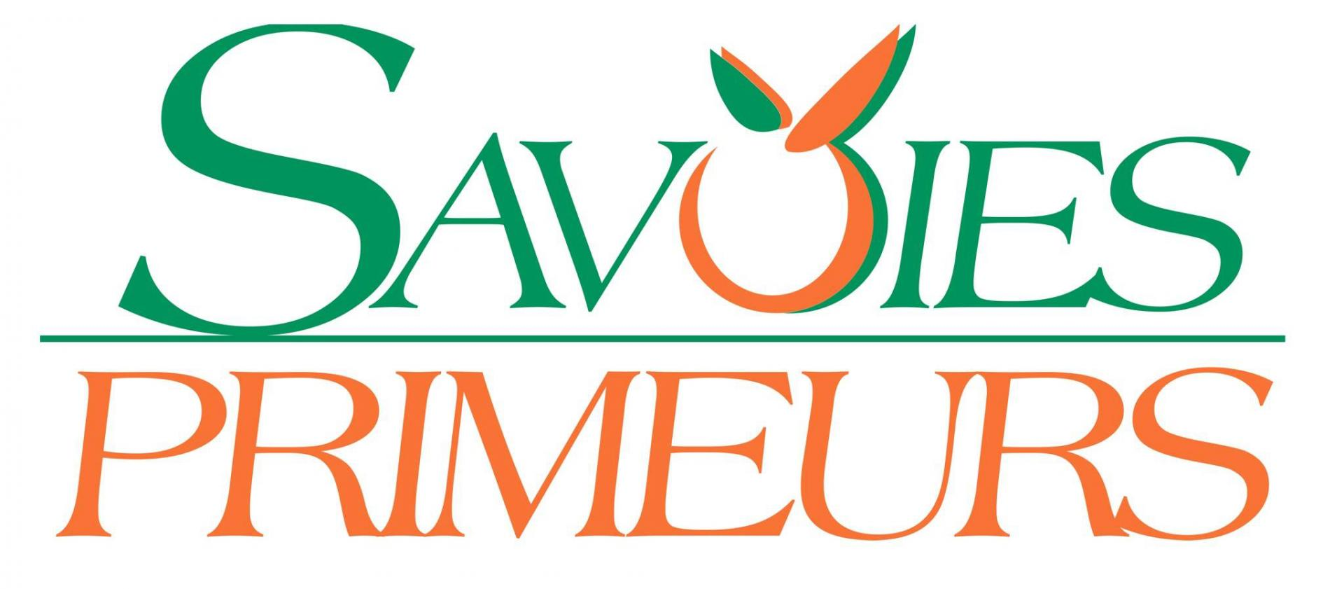 Logo savoiesprimeurs
