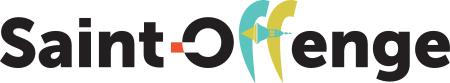 Logo st offenge