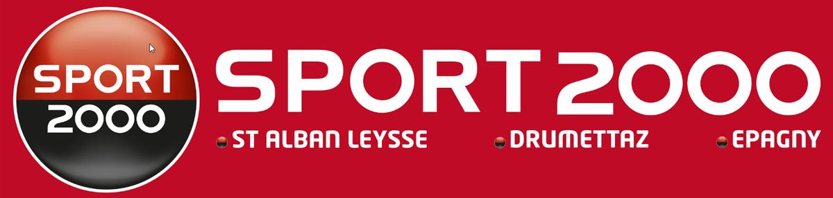 Logolong sport2000
