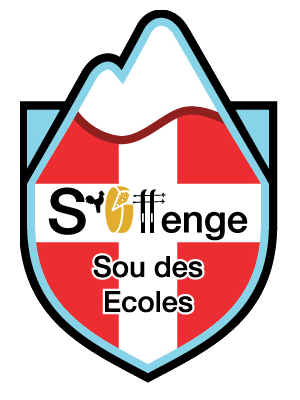 Logosou copie 1