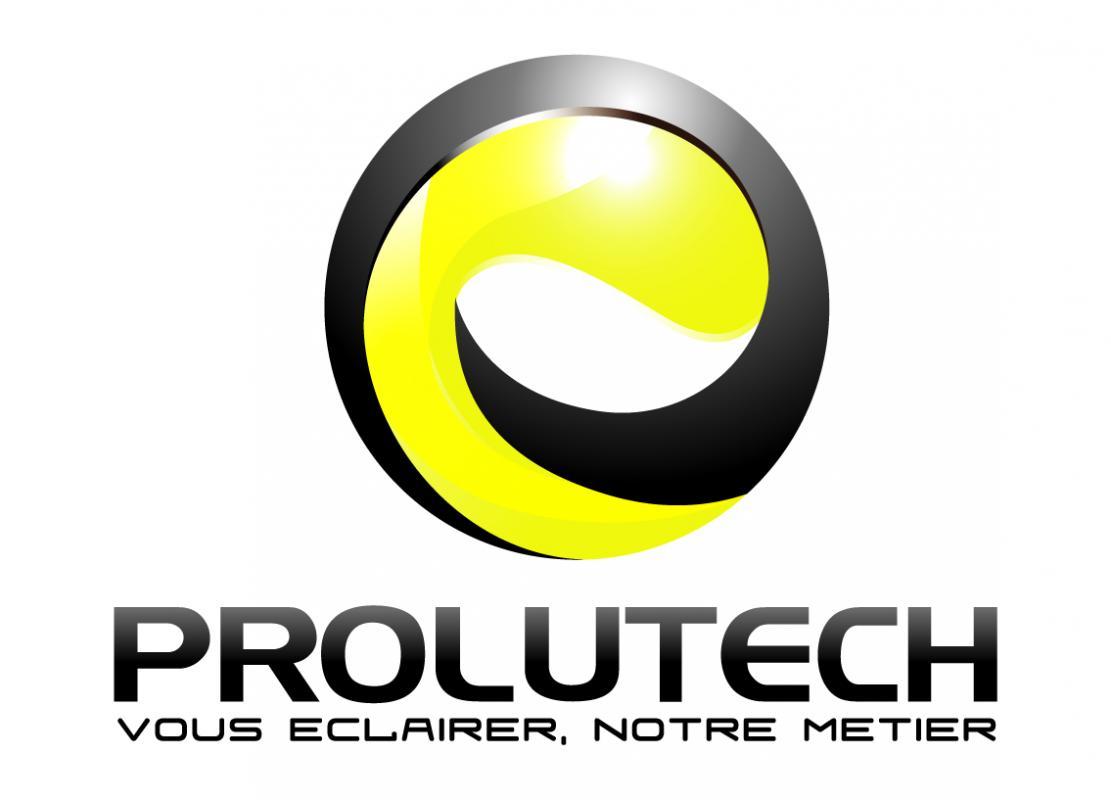 Prolutech 300