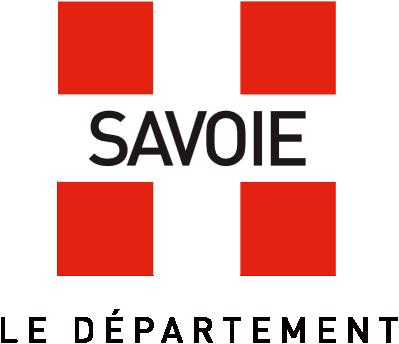 Savoie 73 logo 2014