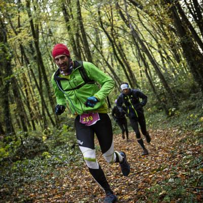 St off en trail 2018 avant premiere temps de pose photographie 11