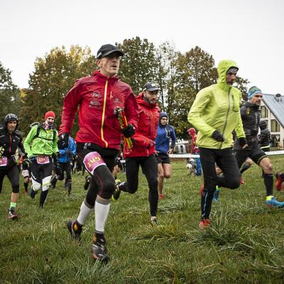 St off en trail 2018 avant premiere temps de pose photographie 7